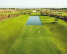 Noria Golf Club