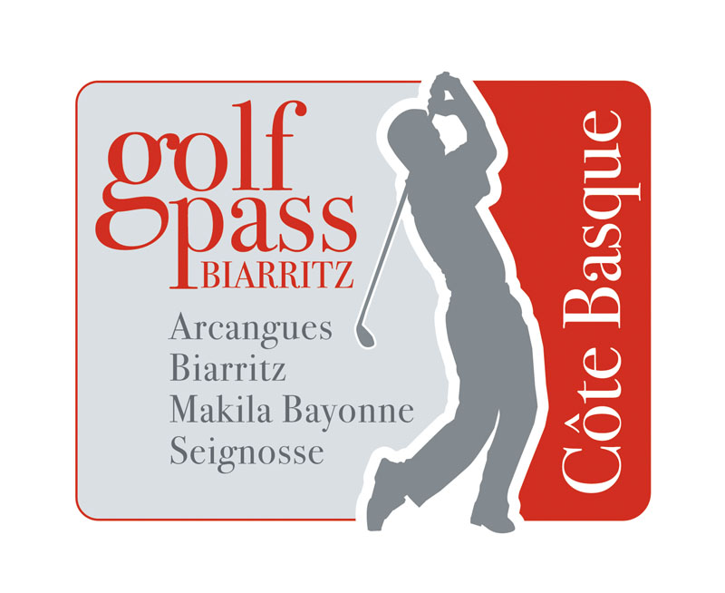 Golf Pass Biarritz