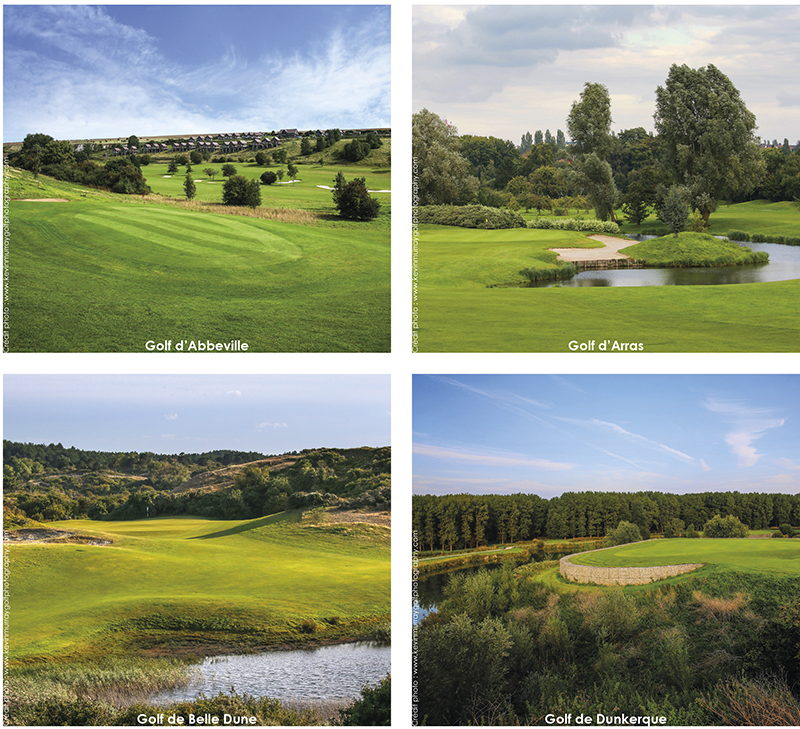 Golf en Cote dOpale 2018 2 copie