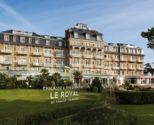 Le Royal – La Baule