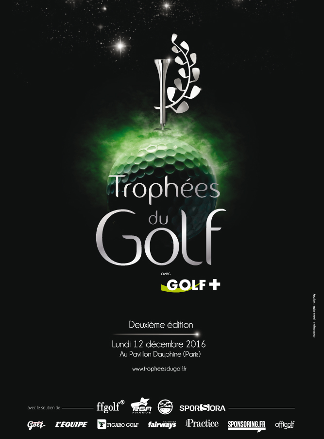 Trophees_du_golf_240x320