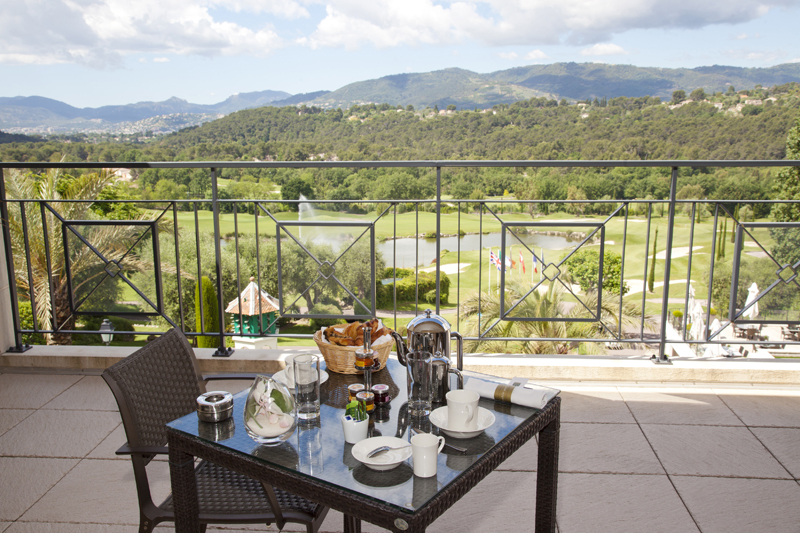 Royal mougins golf resort premium golf club - Creative home with beautiful panorama to provide total comfort living ...