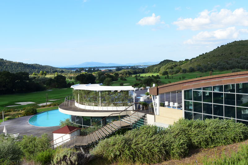 Argentario Golf Resort & Spa_1