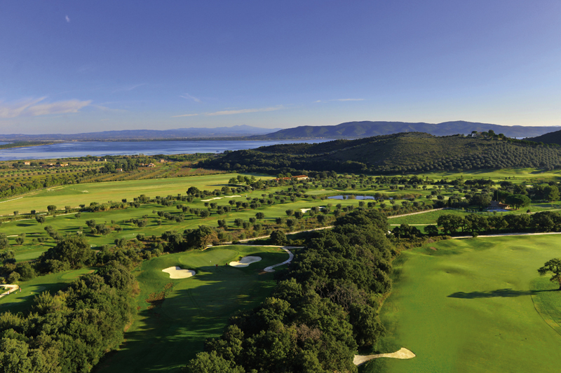 Argentario Golf Resort & Spa_2