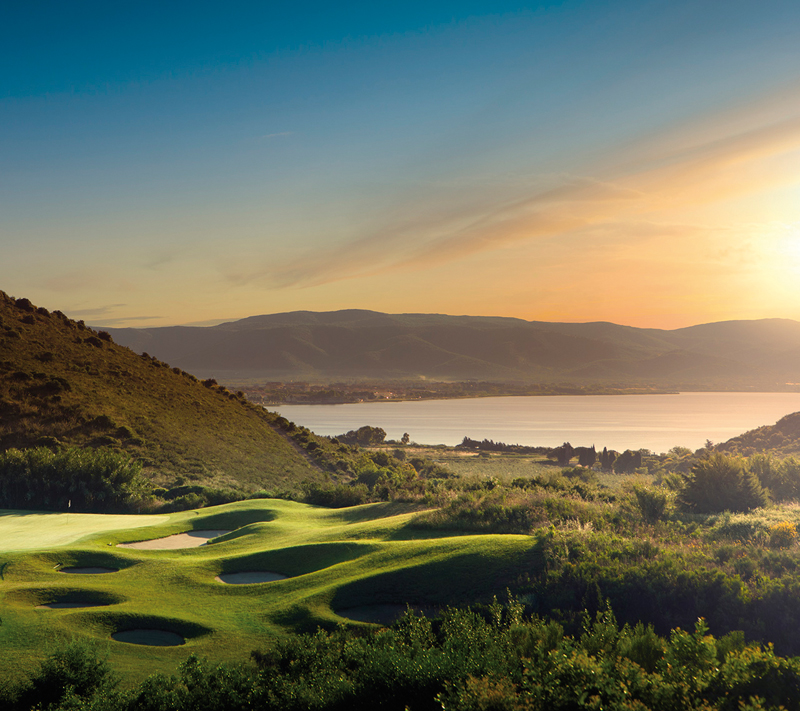 Argentario Golf Resort & Spa_5
