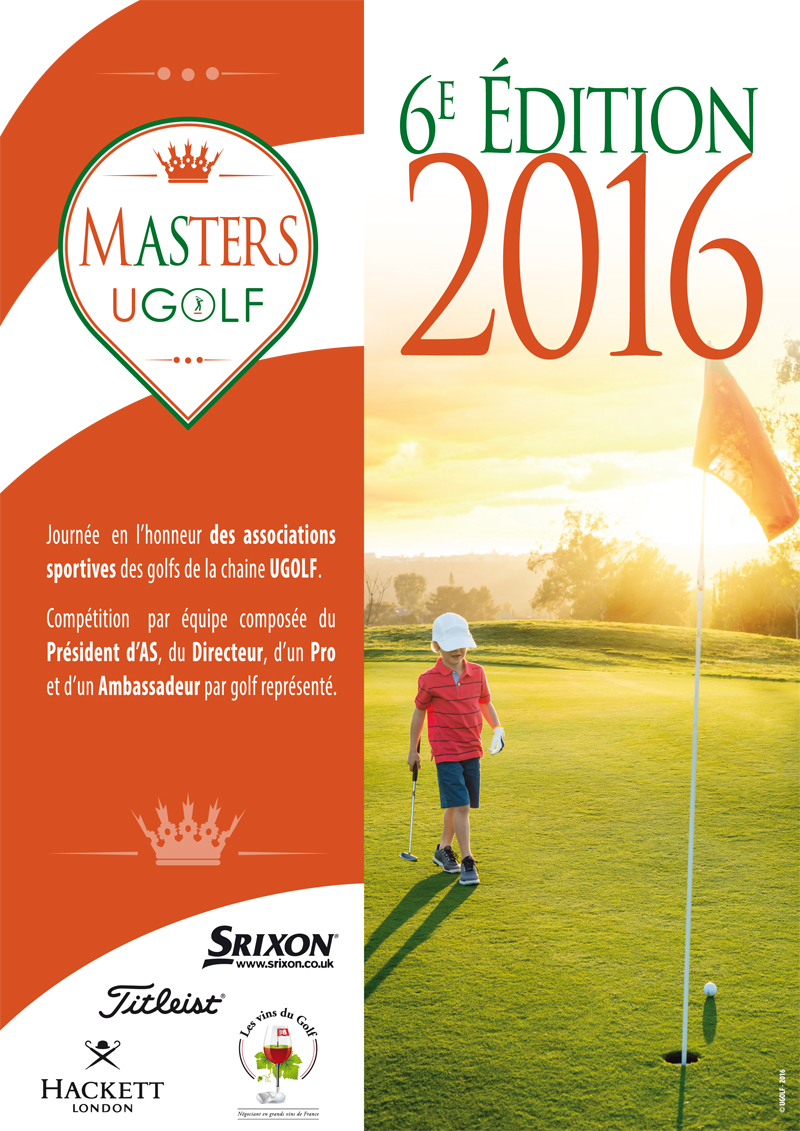 afficheA4-UGmasters-2016