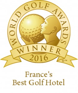 logo-frances-best-golf-ho-copie