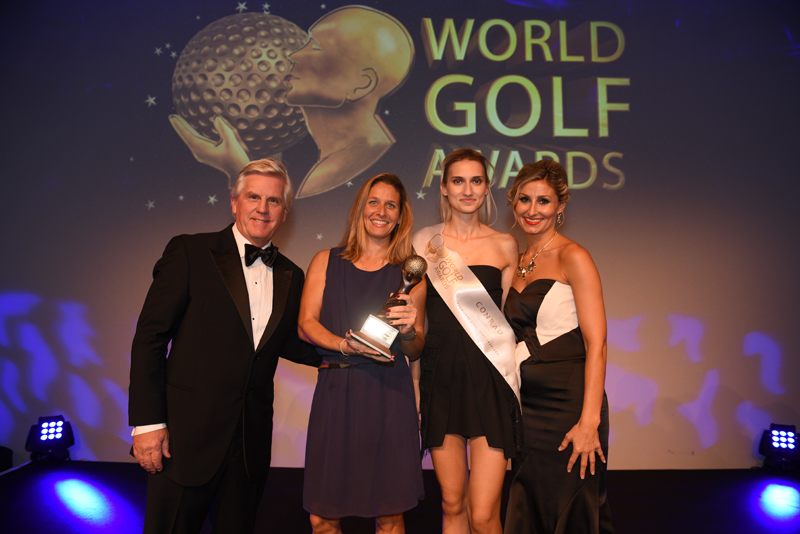 world-golf-awards-1