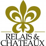 RELAIS & CHATEAU copie