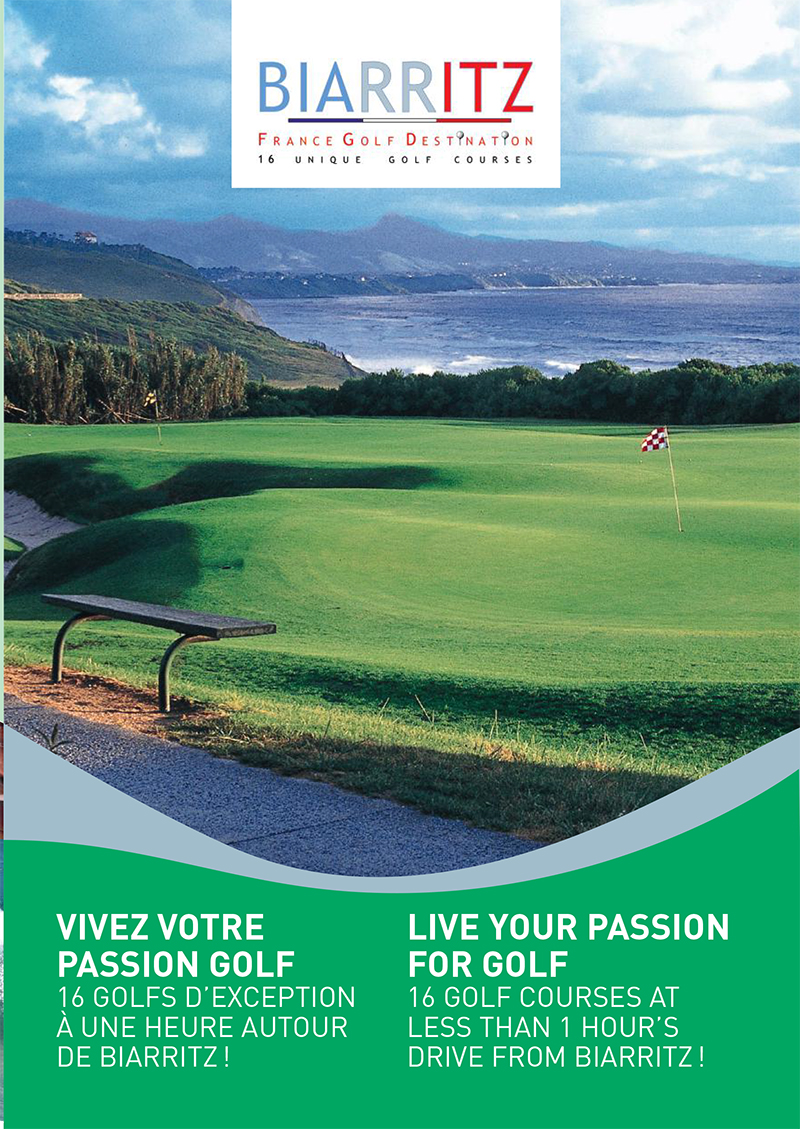Biarritz Destination Golf-1 copie