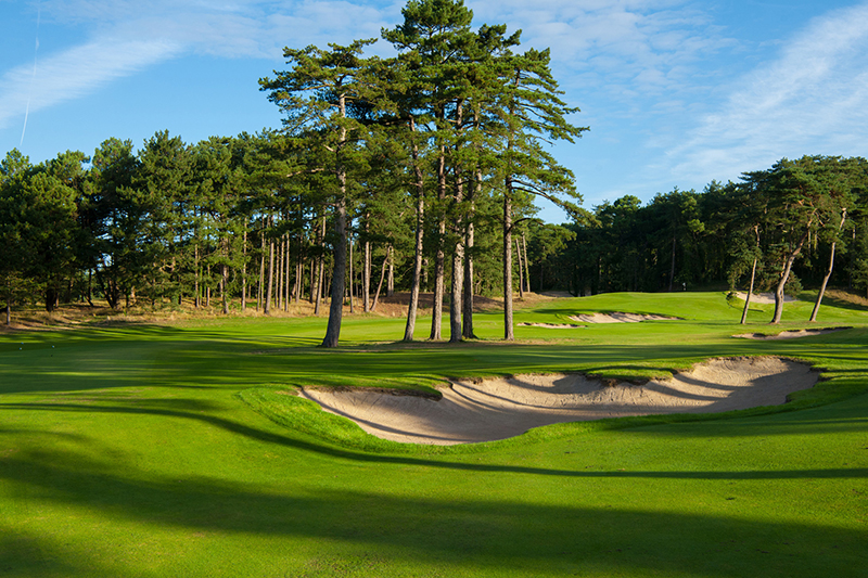 1. Hardelot - Les Pins_Hole 15_1M copie