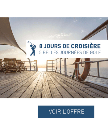 offreclubmed parcours voyages avril 2018-2