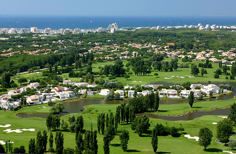 Sud-France-Golf-Grande-Motte-vue-du-Golf-copie2