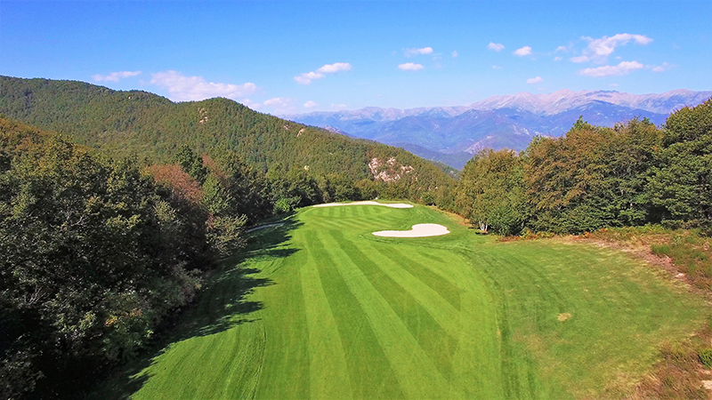 Sud-France-Golf-Photo-Golf-Falgos-02-copie2
