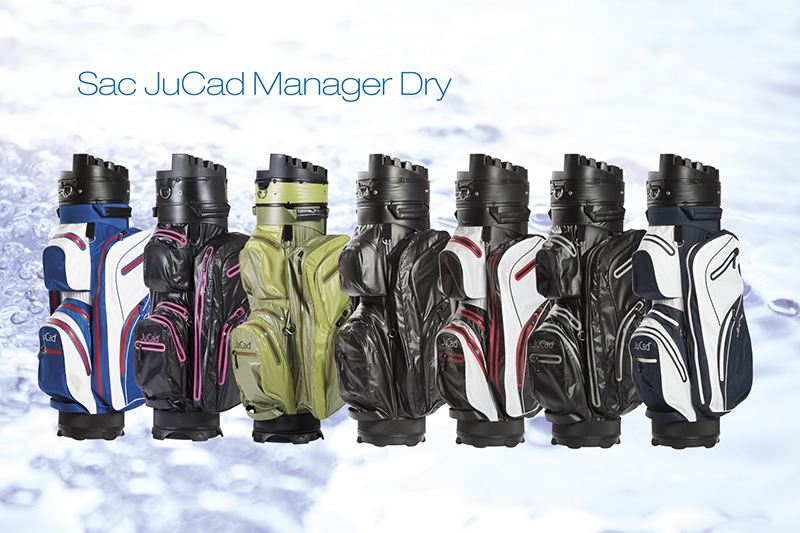 JuCad 2018 Sac_JuCad_Manager_Dry