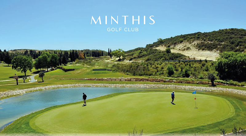Minthis_Golf_Club_OPEN_TOURNAMENTS_2019 illustration copie