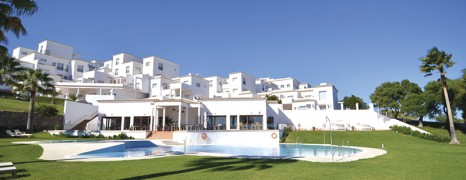 Fairplay Golf & Spa Resort 5*
