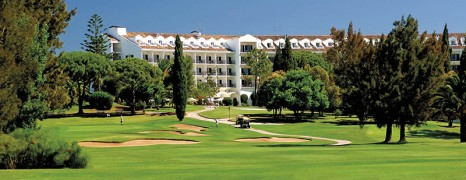 Penina Hotel & Golf Resort 5*