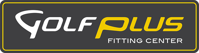 GOLFPLUS-FIITING CENTER-horizontal-quadri