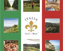 Italia Golf and More