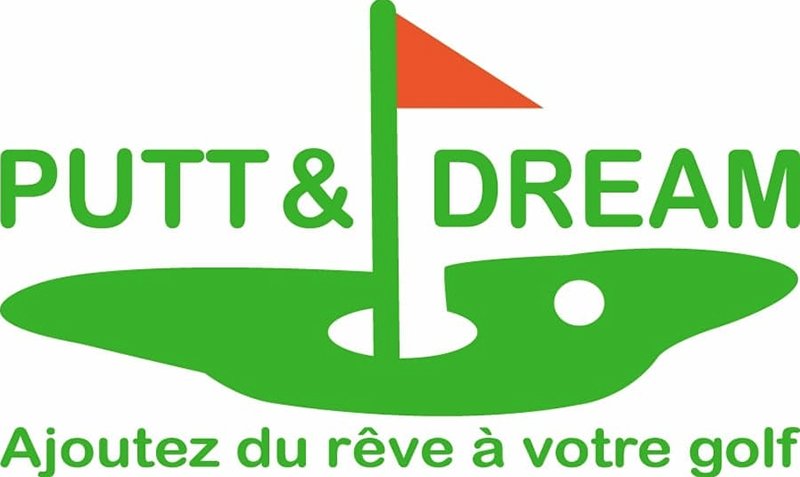 LOGO PUTT & GREEN -2 copie